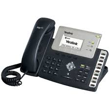 Telefono T26P Yeastar