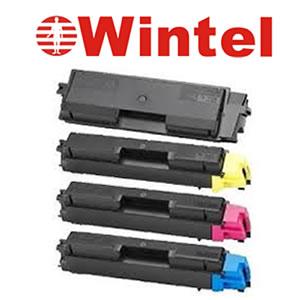 Toner Wintel