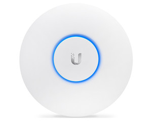 Access Point Ubiquiti