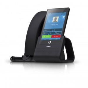 Telefono UVP-PRO Ubiquiti