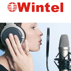 WINTEL