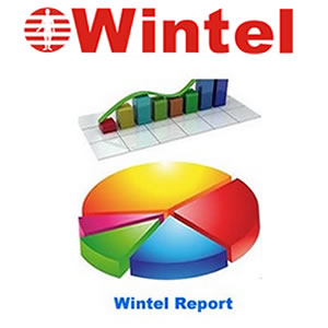 WINTEL REPORT