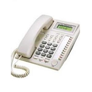 TELEFONI IP-PBX