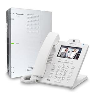 CENTRALINO TELEFONICO HTS32