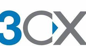 Centralino Virtuale 3CX